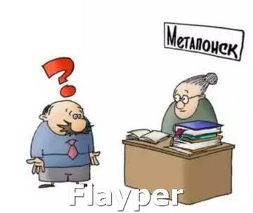 http://s1.uploads.ru/t/rKpc7.jpg