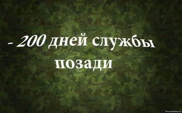 http://s1.uploads.ru/t/rL9IV.jpg