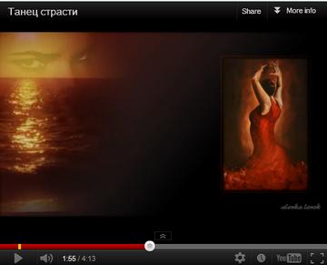 http://s1.uploads.ru/t/rLR01.png