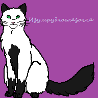 http://s1.uploads.ru/t/rLs5J.png