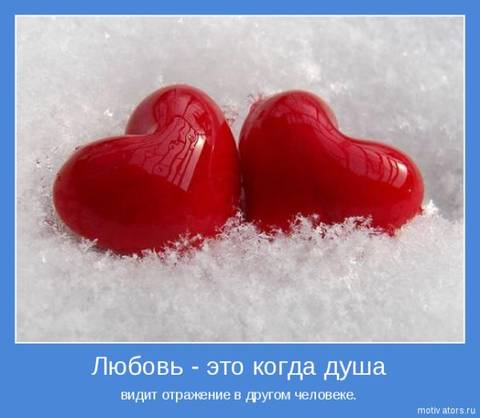 http://s1.uploads.ru/t/rSB45.jpg