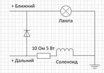 http://s1.uploads.ru/t/rScbM.jpg
