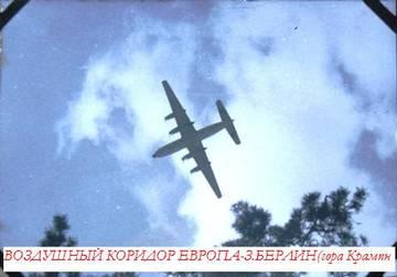 http://s1.uploads.ru/t/rTZCM.jpg