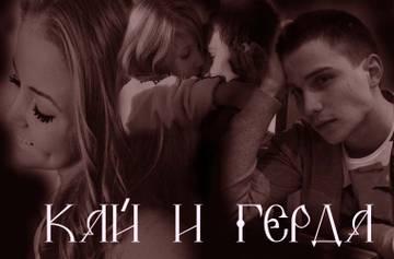 http://s1.uploads.ru/t/rbUaS.jpg