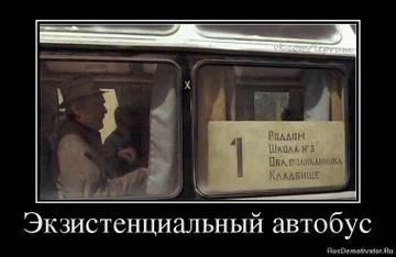 http://s1.uploads.ru/t/rg34T.jpg
