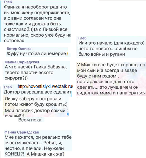 http://s1.uploads.ru/t/rmqCW.png