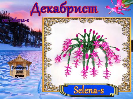 http://s1.uploads.ru/t/rnoxe.jpg