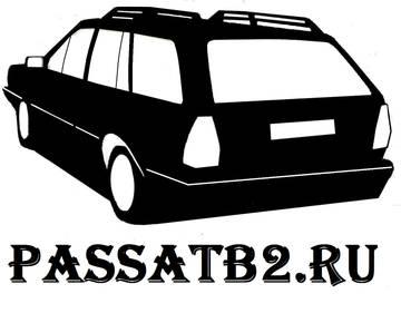 http://s1.uploads.ru/t/rvdk2.jpg
