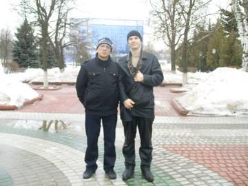 http://s1.uploads.ru/t/s0nZ1.jpg