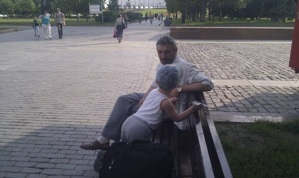 http://s1.uploads.ru/t/s0pBP.jpg