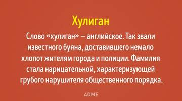 http://s1.uploads.ru/t/s2yY0.jpg