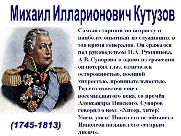 http://s1.uploads.ru/t/s3zx7.jpg