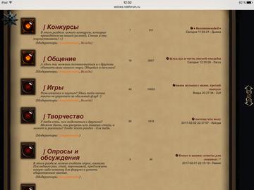 http://s1.uploads.ru/t/s9Anl.png