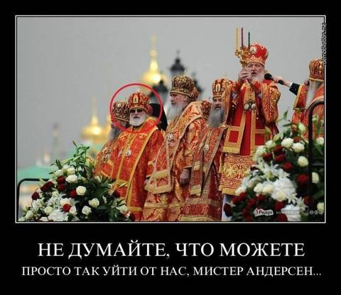 http://s1.uploads.ru/t/s9nz6.jpg