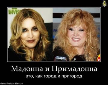 http://s1.uploads.ru/t/sCbjh.jpg