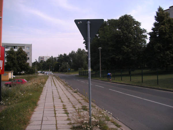 http://s1.uploads.ru/t/sEZuc.jpg