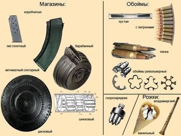 http://s1.uploads.ru/t/sGRyK.jpg