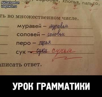 http://s1.uploads.ru/t/sHUoM.jpg