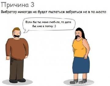 http://s1.uploads.ru/t/sNPXQ.jpg
