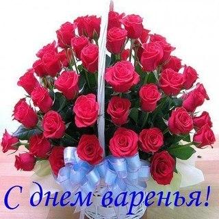 http://s1.uploads.ru/t/sOpYB.jpg