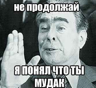 http://s1.uploads.ru/t/sVit2.jpg