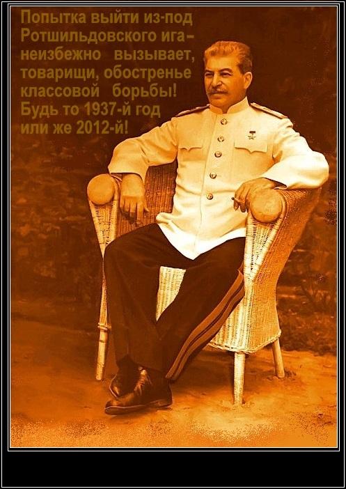 http://s1.uploads.ru/t/sXyGn.jpg