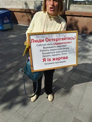 http://s1.uploads.ru/t/sZD5q.jpg