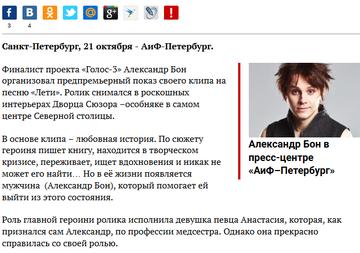 http://s1.uploads.ru/t/sfu2W.png
