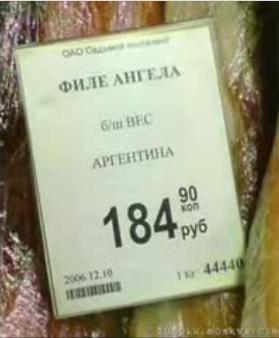 http://s1.uploads.ru/t/sgP1h.jpg
