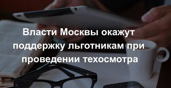 http://s1.uploads.ru/t/shWwj.jpg