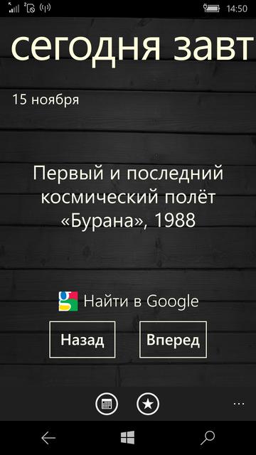 http://s1.uploads.ru/t/sjDq3.png