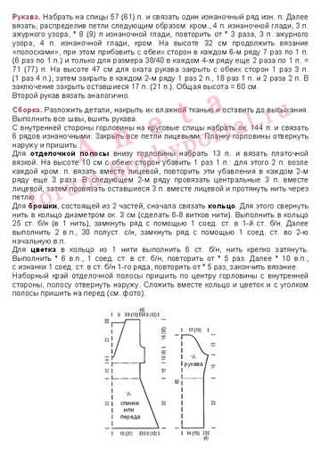 http://s1.uploads.ru/t/skbdy.jpg