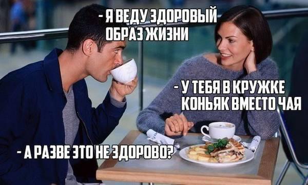 http://s1.uploads.ru/t/sp40M.jpg