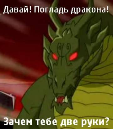 http://s1.uploads.ru/t/spl7n.jpg