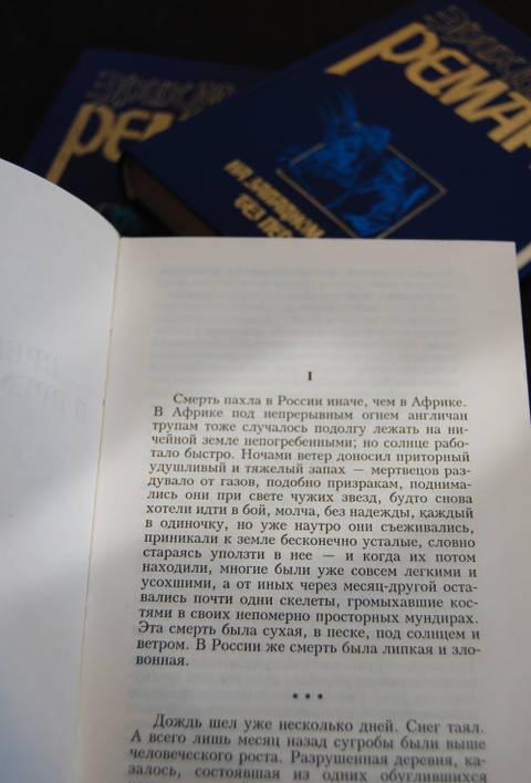 http://s1.uploads.ru/t/stgA9.jpg