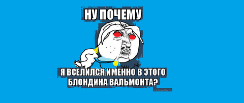 http://s1.uploads.ru/t/sz1kK.png