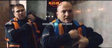 http://s1.uploads.ru/t/szDQq.png