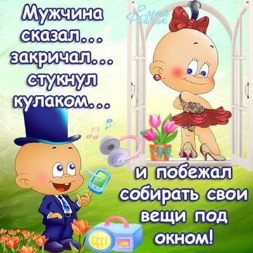 http://s1.uploads.ru/t/t7VE1.jpg