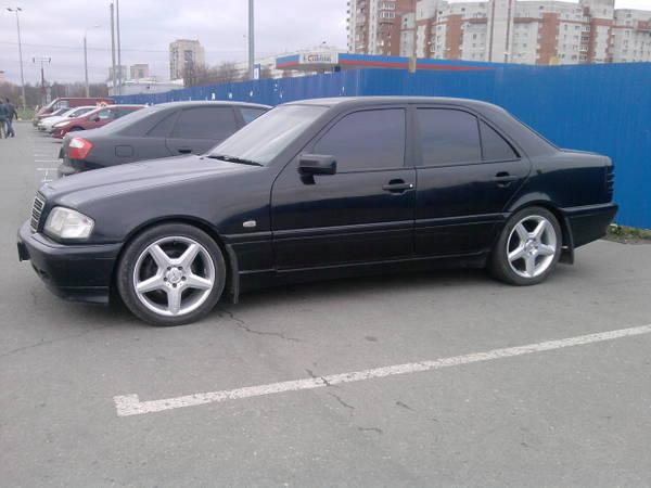 http://s1.uploads.ru/t/tAF4I.jpg