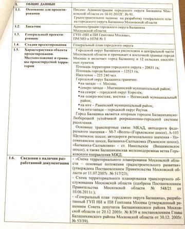 http://s1.uploads.ru/t/tKDz3.