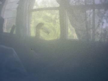 Aliexpress: Устройство для удаления вмятин на кузове авто