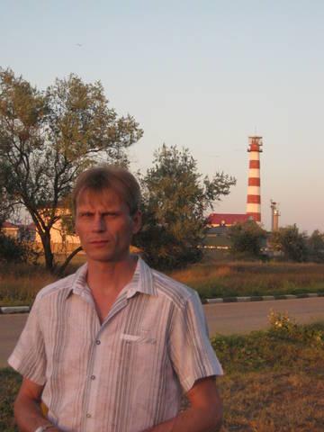 http://s1.uploads.ru/t/tMERk.jpg
