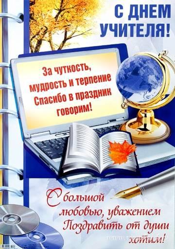 http://s1.uploads.ru/t/tTWbQ.jpg