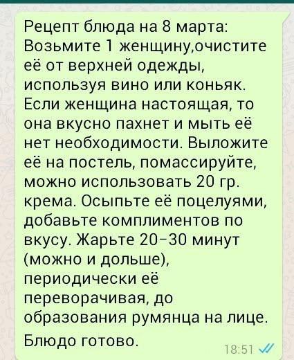 http://s1.uploads.ru/t/tUPHr.jpg