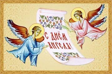 http://s1.uploads.ru/t/tUp01.jpg