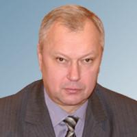 http://s1.uploads.ru/t/tWnyj.jpg