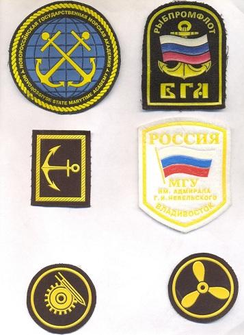 http://s1.uploads.ru/t/tYo1r.jpg