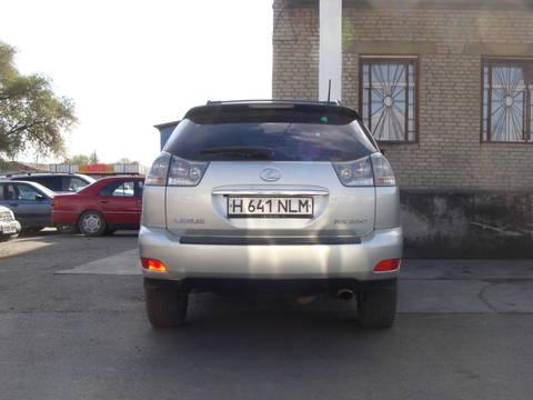 http://s1.uploads.ru/t/te5D9.jpg