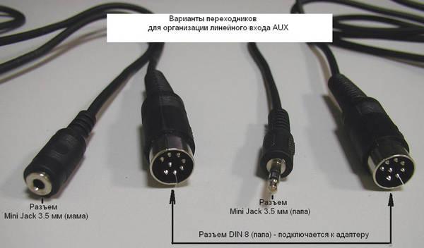 http://s1.uploads.ru/t/tjaoL.jpg