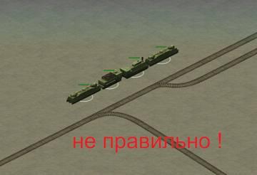 http://s1.uploads.ru/t/toH0P.jpg